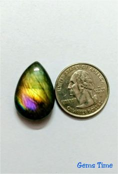 Excited to share the latest addition to my #etsy shop: 24.95 x 26.95 mm,Pear Shape Labradorite Cobochon/Purpel Renbow Flash/wire wrap stone/Super Shiny/Pendant Cabochon/Semi Precious Gemstone/lab http://etsy.me/2DakNt5 #supplies #purple #wedding #mothersday #lovefriend