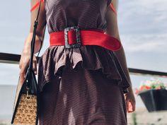 Waist Skirt, High Waisted Skirt, Skirts, Instagram, Fashion, Moda, High Waist Skirt, Fashion Styles, Skirt