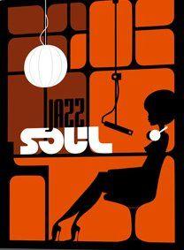 Nanoo Shai Jazz Soul on the AphroChic blog