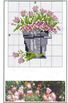 Brilliant Cross Stitch Embroidery Tips Ideas. Mesmerizing Cross Stitch Embroidery Tips Ideas. Just Cross Stitch, Cross Stitch Needles, Cross Stitch Heart, Cross Stitch Cards, Cross Stitch Flowers, Counted Cross Stitch Patterns, Cross Stitch Designs, Cross Stitching, Cross Stitch Embroidery