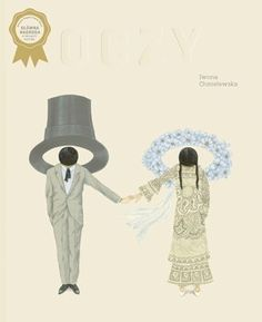Oczy - Iwona Chmielewska Nicolaus Copernicus, Album, Typography Prints, Book Illustration, Great Books, Shades Of Blue, Photo Book, Childrens Books, Illustrators