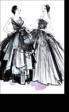 Dior | Vogue.es