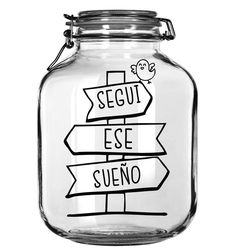 frascos con vinilo - Buscar con Google Nescafe, Dremel, Sharpie, Party Gifts, Stencils, Mason Jars, Projects To Try, Baby Shower, Lettering