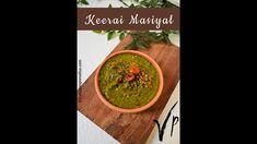 Paradise, Veggies, Healthy, Recipes, Vegetable Recipes, Vegetables, Ripped Recipes, Health