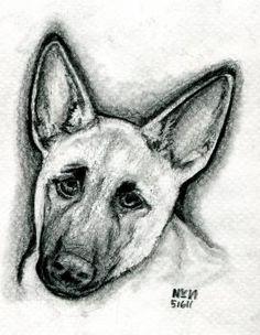 .drawing