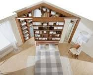 Image result for walk through corner wardrobe