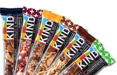 To get a Free Kind Snack Bar click send a kind snack and click the Facebook, Twitter or Email buttons