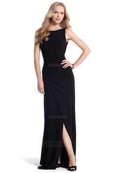 3499664a2f 24 Best little black dress images
