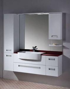Kids Furniture Makeover Bathroom Makeovers 66 Ideas For 2019 Bathroom Basin Cabinet, Small Bathroom Cabinets, Bathroom Vanity Units, Bathroom Toilets, Bathroom Design Luxury, Bathroom Design Small, Bathroom Layout, Bedroom Furniture Design, Bathroom Furniture