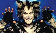 The Tony Award-winning musical, Cats, the musical composed by Andrew Lloyd Webber, will be on stage in the Sudbury Arena June for one show only. Tickets are on sale starting at 10 a. at the Sudbury Arena box office. Teatro Musical, Broadway Theatre, Musical Theatre, Theatre Geek, Theater, Musical Cats, Cat Anime, Jellicle Cats, Theatrical Makeup