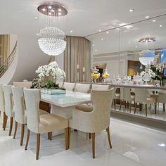 Bons sonhos! ✨ @pontodecor  Projeto @iarakilaris  Snap:  hi.homeidea  #bloghomeidea #olioliteam #arquitetura #ambiente #archdecor #archdesign #cozinha #kitchen #arquiteturadeinteriores #home #homedecor #style #homedesign #instadecor #interiordesign #designdecor #decordesign #decoracao #decoration #love #instagood #decoracaodeinteriores #lovedecor #lindo #luxo #architecture #archlovers #inspiration #living
