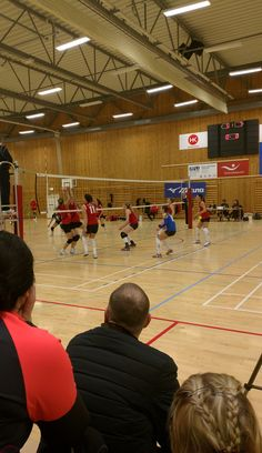 Volleyball Final HK vs Afturelding Scouting, Volleyball, Iceland, Finals, Basketball Court, Sports, Ice Land, Hs Sports, Final Exams