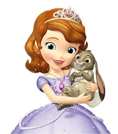 Disney Junior Sofia the First Sweet Friends Coloring and Activity Book With Doc McStuffins & All Her Friends - 144 Pages & Over 30 Stickers Princess Sofia Party, Princess Sofia The First, Baby Princess, Sofia The First Birthday Party, Birthday Party Themes, Little Disney Princess, Princesa Sophia, Cute Cat Memes, Rainbow Parties