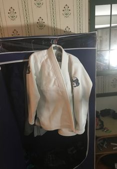 9 Best Judo Gi images in 2015 | Eco friendly, Judo gi, Colors