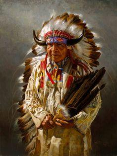 art alfredo rodriguez - Page 6 Native American Paintings, Native American Pictures, Native American Beauty, Indian Pictures, American Indian Art, Native American History, American Artists, American Indians, American Symbols