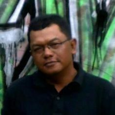 Connect with architect Nurulhuda Subrata from Bali, Indonesia, on Archh, a global community & network of architects, interior designers, photographers, architecture enthusiasts, professionals & vendors