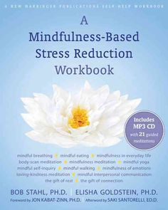 Stress and pain are nearly unavoidable in our daily lives; they are part of the human condition. This stress can often leave us feeling irritable, tense, overwhelmed, and burned-out. The key to mainta
