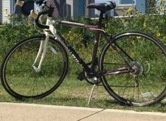 Ladies Schwinn Varsity 1300 Road Bike - The Woodlands Texas Bikes & Cycling For Sale - Adult Bikes Classifieds on Woodlands Online
