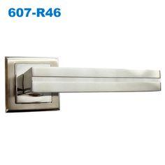 mortice lock,mortise lock,zamak handle,door handle,двери ручки