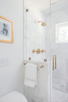 Bathroom Ideas Uk, Bathroom Renovations, Bathroom Organization, Bathroom Showers, Bathroom Storage, Bathroom Inspiration, Remodel Bathroom, Dyi Bathroom, Bathroom Designs