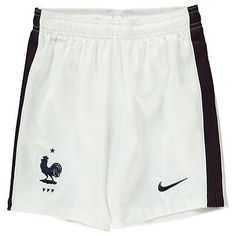 #France away #shorts - 2016/17 - #****half the rrp****,  View more on the LINK: 	http://www.zeppy.io/product/gb/2/311758635017/
