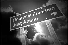 Money Smart Medics Part 6: Life After Debt - Medic Madness