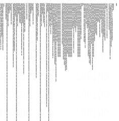 textb4-II