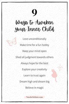 Personal Development Books, Development Quotes, Self Development, Learn To Trust Again, Trusting Again, Learning To Trust, Fun Hobbies, Believe In Magic, Child Love