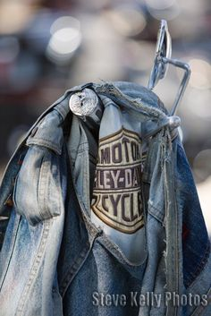 Steve Kelly Photography – – The Best of the Web on Two Wheels Galleries, Harley Davidson, Wheels, Motorcycle, Good Things, Photography, Fashion, Moda, Photograph
