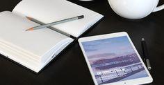 Przewodnik blogerów poich miastach vol 2 Polaroid Film