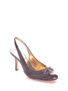 Dsquared Shoes AA399 | BICOCCA | Pinterest