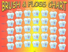 Redmond Kids Dentistry - Kids - Redmond, WA - Kids Please browse this page to find all kinds of fun and educational resources - pediatric dentist