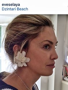 Jewels by JAR #jarparis #jar #joelarthurrosenthal #jewelsbyjar #jarjewelry…