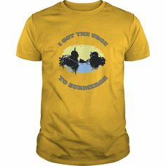 I got the urge to submerge, Checkout HERE ==> https://www.sunfrog.com/Hobby/I-got-the-urge-to-submerge-Yellow-Guys.html?id=41088 #xmasgifts #scubadiving #scubalover