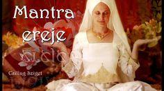 A MANTRA Ereje ... Chattra Chakkra Vartee * Guru Ram Das * Ra Ma Da Sa *...