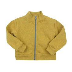 Organic Kids Clothing - Collection of Tops, Tees, Sweaters & Mock Neck, All Things, Infant Clothing, Zip, Sweatshirts, Sweaters, How To Make, Canada, Organic
