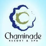 ask for the local discount  Santa Cruz Spa Packages | Chaminade Resort & Spa, CA