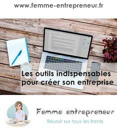 Livres et outils indispensables pour les Femmes Entrepreneures - Femme entrepreneur Lectures, Passion, Time Management, Tools, Stuff Stuff, Livres