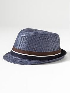 Ok, this fedora is as me as it gets. Dress Hats, Men Dress, Gentleman Hat, Traje Casual, Suit Shoes, Straw Fedora, Stylish Hats, Silver Shoes, Well Dressed Men