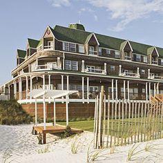 Henderson Park Inn  Destin, FL  Where I am getting married and honeymooning in June! =)