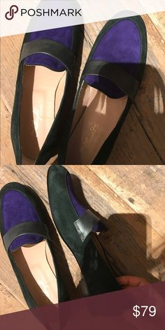 Anthropology shoes Anthropology shoes Anthropologie Shoes Flats & Loafers