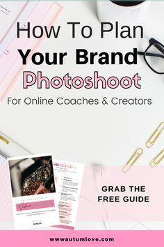 Business Coach, Online Creator, Podcast, Author, Published Author, Online Entrepreneurs Make You Feel, How Are You Feeling, Entrepreneur, Business Coach, Online Coaching, Girl Blog, You Youtube, Black Girls, Feel Good