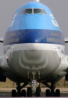 "KLM Boeing 747-406(M) PH-BFG ""City of Guayaquil"" Commercial Plane, Commercial Aircraft, Airbus A380, Boeing 747, International Civil Aviation Organization, Jumbo Jet, Passenger Aircraft, Air Photo, Air France"