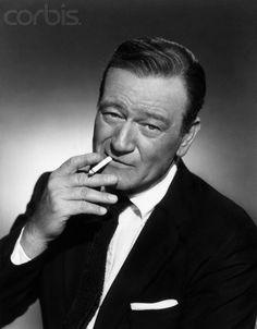 John Wayne's The Quiet Man is my favorite movie to watch around St Patrick's Day.
