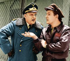 hogan's heroes | Hogans Heroes Pictures & Photos