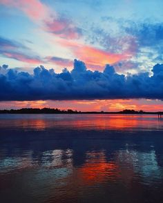 New Smyrna Beach, Florida, USA  : @blackdolphininn