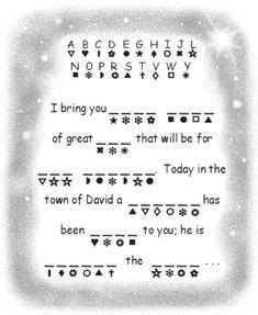 ton of Christmas activity sheets Advent Activities, Christmas Activities For Kids, Church Activities, Childrens Christmas, Kids Christmas, Christian Christmas Crafts, Christmas Bible, Christmas Games, Christmas Stuff