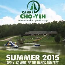 10 Best camp cho yeh images in 2017 | Best summer camps, Camp