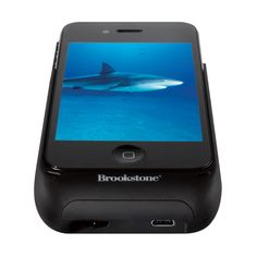 Pocket Projector for iPhone 4 Devices at Brookstone—Buy Now! Iphone Gadgets, New Gadgets, Gadgets And Gizmos, Electronics Gadgets, Cool Gadgets, Iphone Projector, Iphone 4s, Iphone Cases, Pc Android