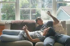 Saturdaaaaze at Apt B #aptbcollective    #420 #california #prop64 #dank #saturdaze #sundayfunday #smoke #legalize